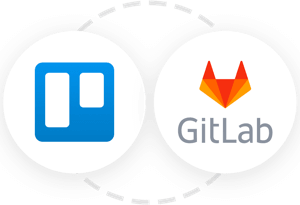 New integrations – Trello and Gitlab