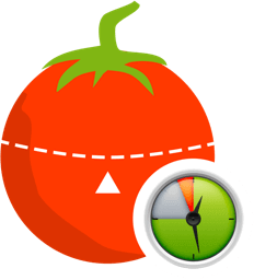 DeskTime introduces the Pomodoro Timer
