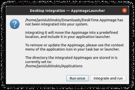 Download DeskTime for Windows, Mac or Linux | DeskTime