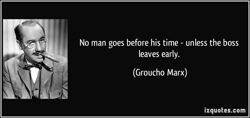 Groucho_marx_quote