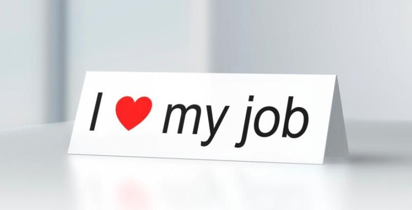 i_heart_my_job