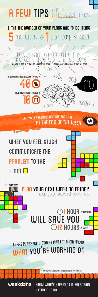 infographic-week-final