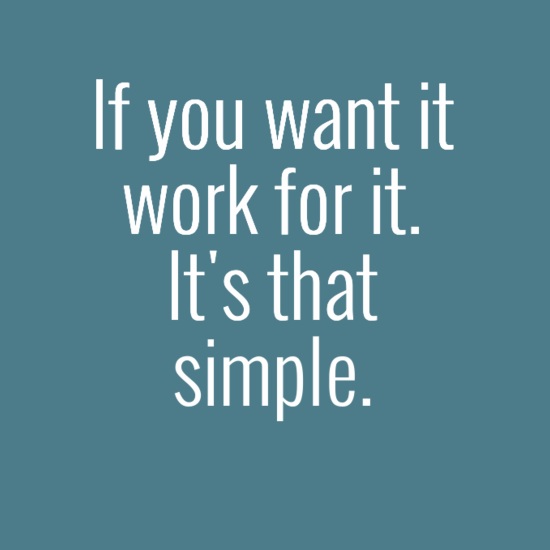 10 motivational quotes to help you get things done for How to get quotes