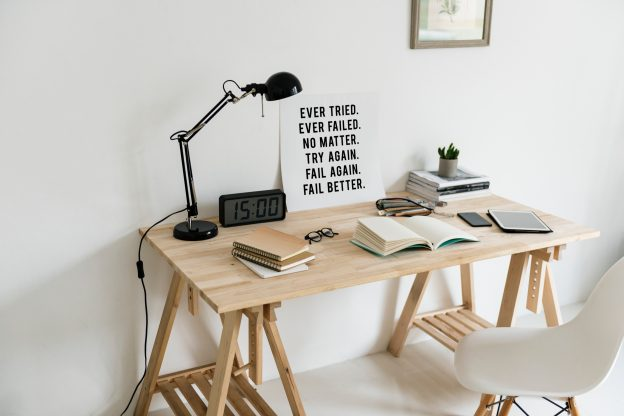 motivational-productivity-quotes