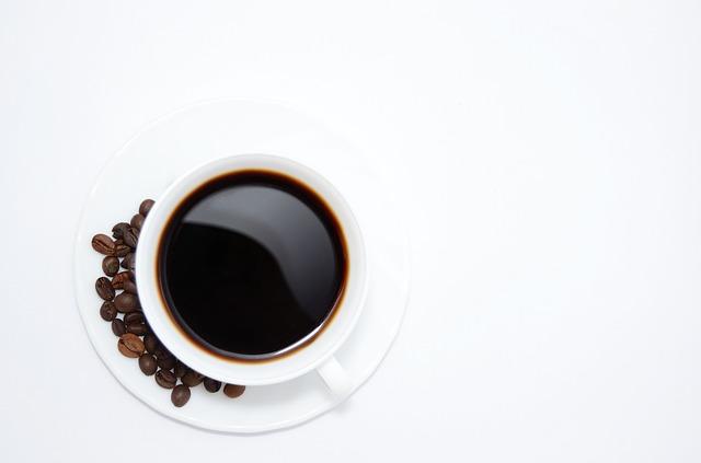 dtcoffee