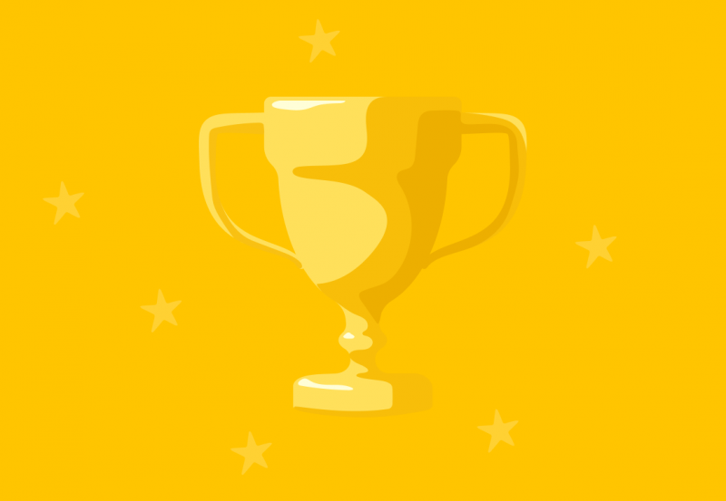 The top 5 most popular posts on the DeskTime blog in 2014