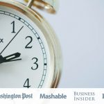 best productivity articles