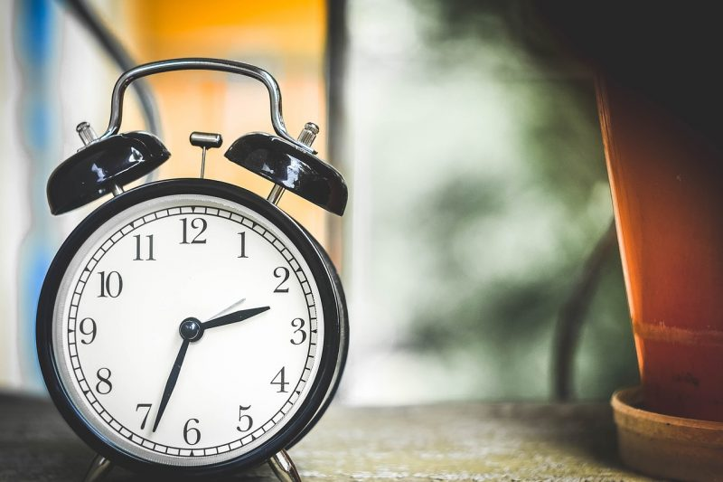 5 Reasons Why CEOs Use Time Tracking for their Small Businesses and Why You Should, Too