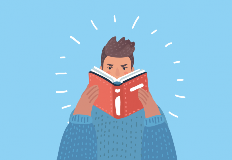 What are the benefits of reading and can it help boost your productivity?