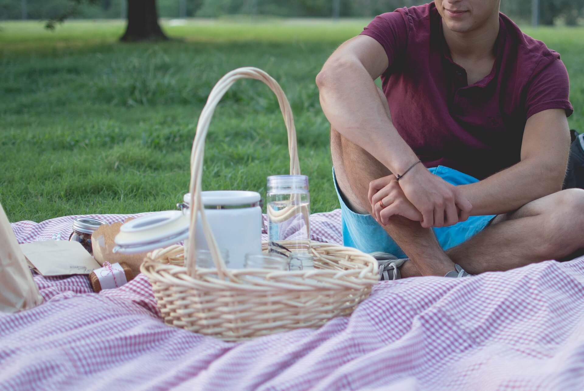 picnic-918754_1920 (1)