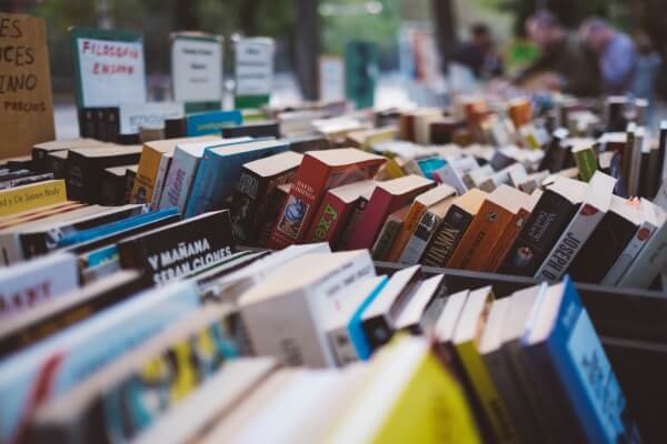 Must-Read Books that Boost Productivity
