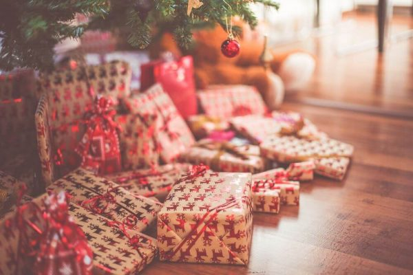christmas-presents-under-tree-picjumbo-com (1)