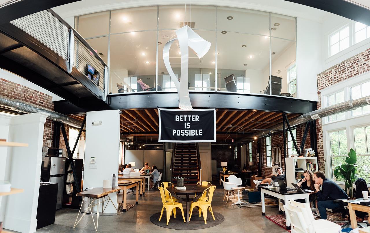26 Office Improvements For Your Productivity Desktime Blog,White Frame Designer Sunglasses
