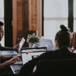 8 Reasons Why Your Remote Team Needs to Work Out Loud