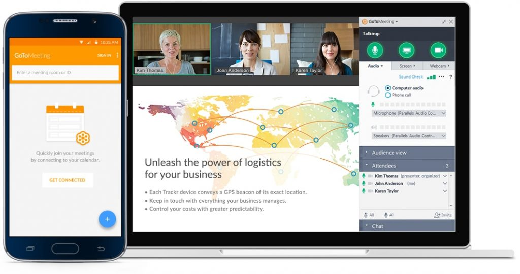 15 best online collaboration tools to boost your team's