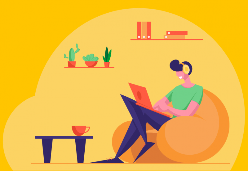 Remote work: the complete guide to everything you need to know