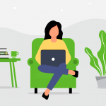 How to become a freelancer in 2021