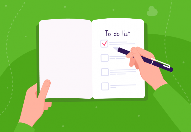 12 daily to-do list apps to help you keep track of your tasks