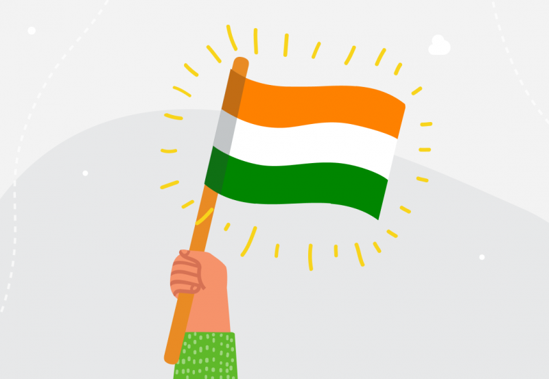 The ultimate guide to outsourcing companies in India