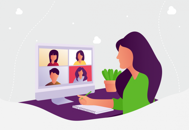 Top 10 remote work tools from 2020 (that we'll continue to use after the pandemic)