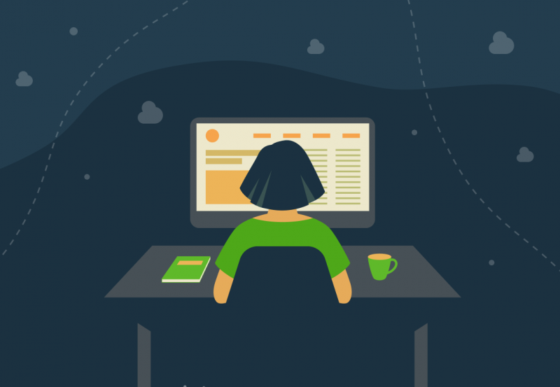 Asynchronous work explained: benefits, challenges, tools