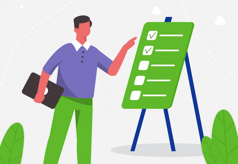 10 Trello tips and hacks to power up your project management skills