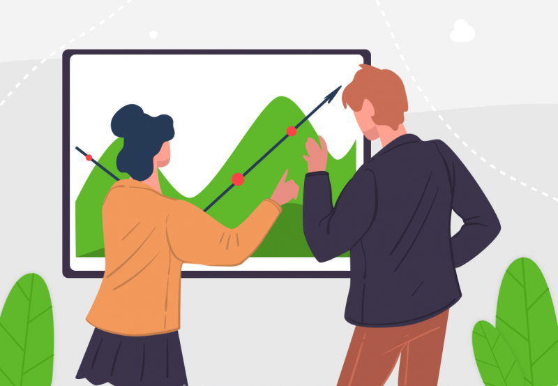 Upskilling your team: The best approach for a successful result